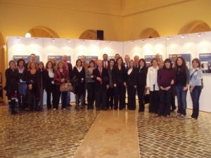 Presentacio Acpri Tarragona 1
