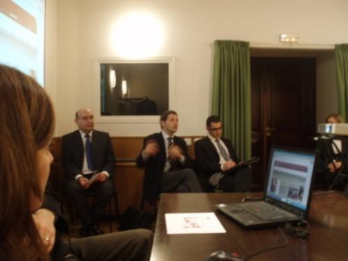 Presentacio Acpri Tarragona 2