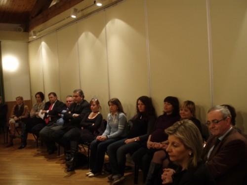 Presentacio Acpri Tarragona 3