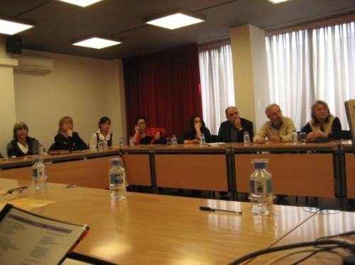 Presentacio Acpri Girona 1
