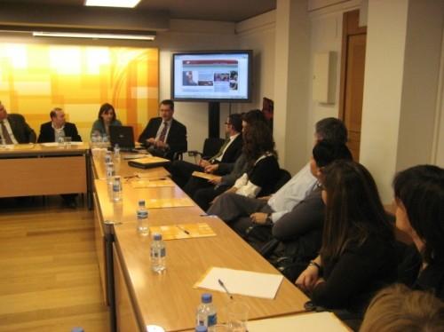 Presentacio Acpri Girona 2