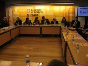 Presentacio Acpri Girona 3