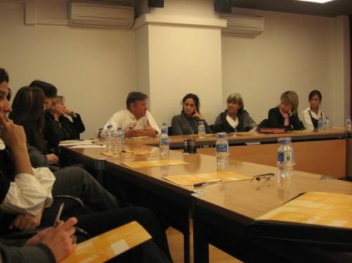 Presentacio Acpri Girona 4