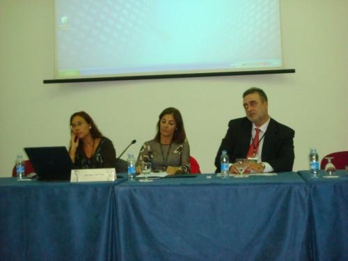 Congres Protocol Vitoria 5