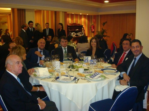 Congres Protocol Vitoria 7