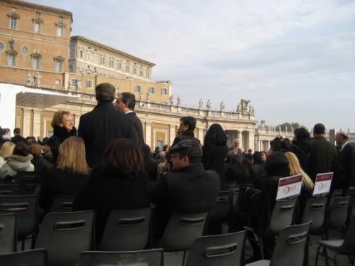Viii Congres Inter Protocol Roma 5