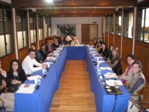 2a Reunio Socis Girona 3
