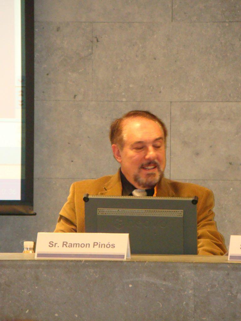 1e Forum Protocol Relacions Inst Divm 6