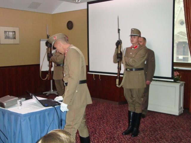11e Congres Inter Protocol Budapest 21