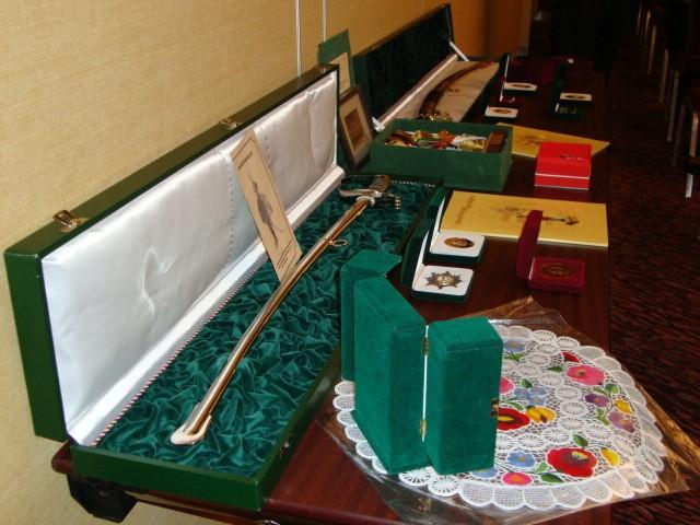 11e Congres Inter Protocol Budapest 26