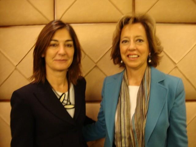 11e Congres Inter Protocol Budapest 7