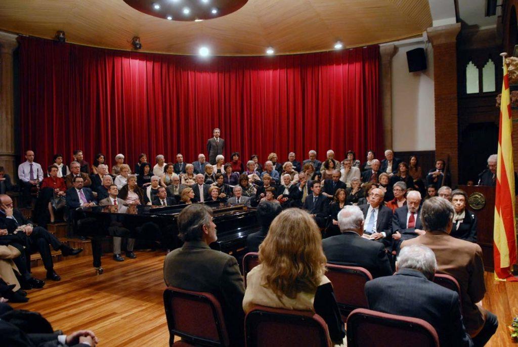 Premis Comunicació 20102