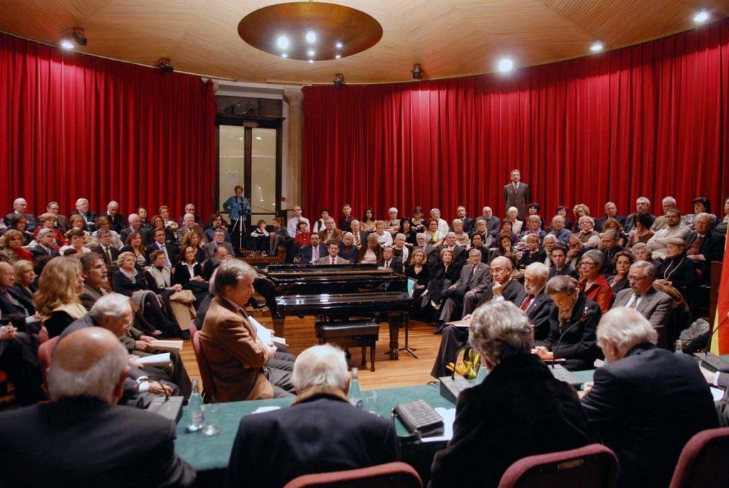 Premis Comunicació 20106