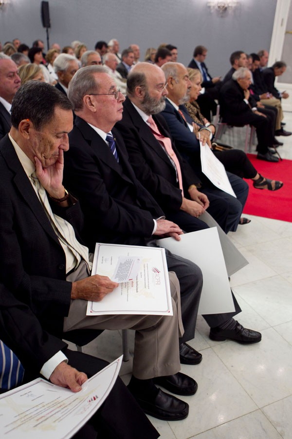 Mestre Protocol Relacions Ins 2011 13