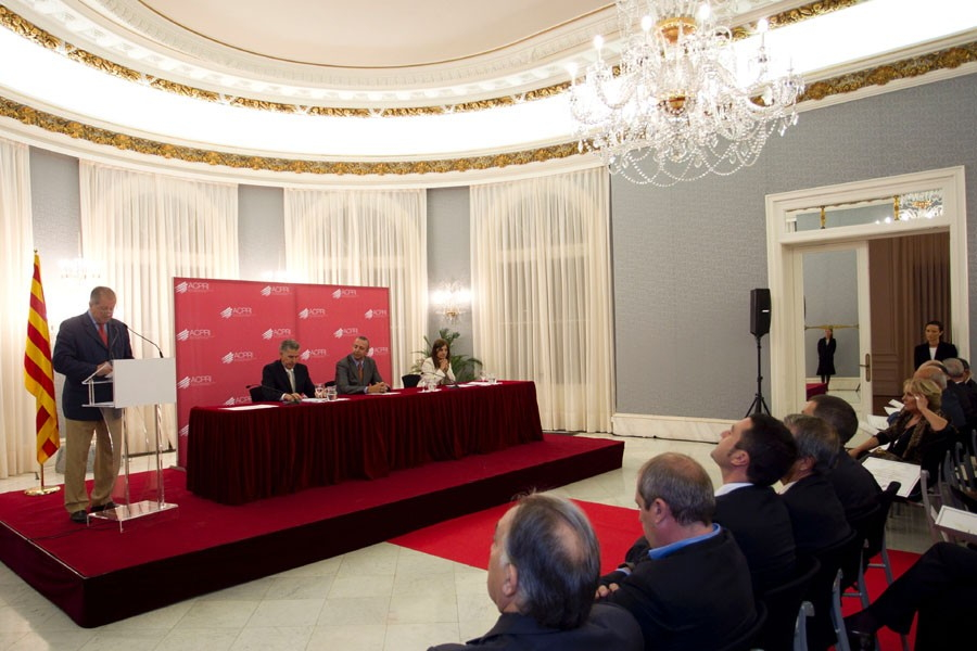 Mestre Protocol Relacions Ins 2011 19