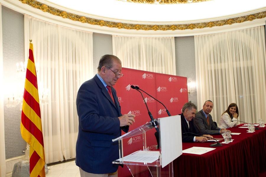 Mestre Protocol Relacions Ins 2011 22