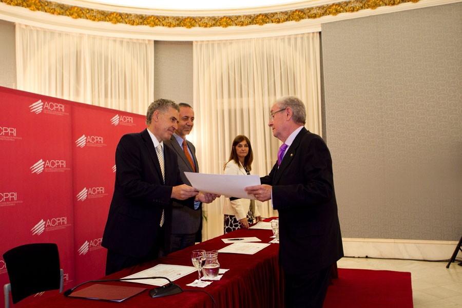 Mestre Protocol Relacions Ins 2011 33