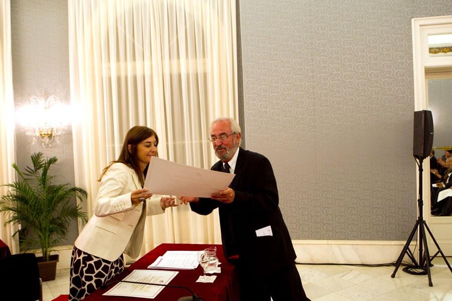 Mestre Protocol Relacions Ins 2011 38