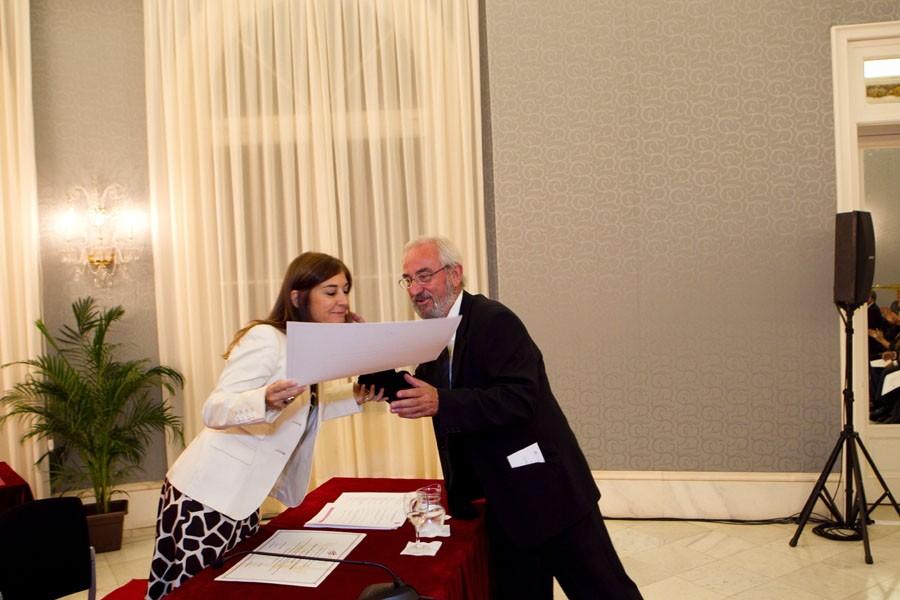 Mestre Protocol Relacions Ins 2011 39