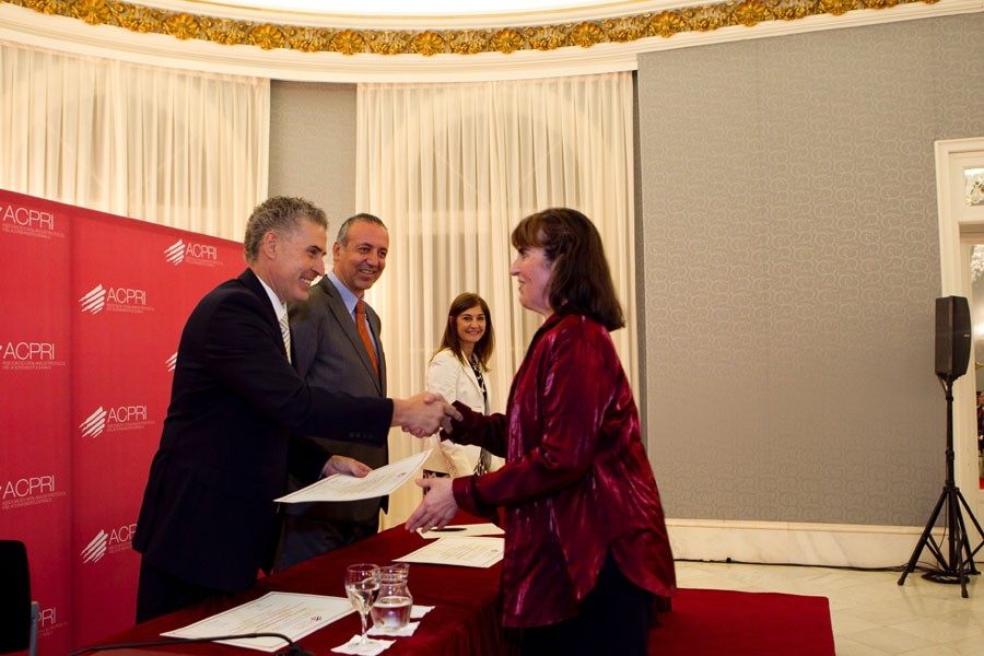 Mestre Protocol Relacions Ins 2011 41