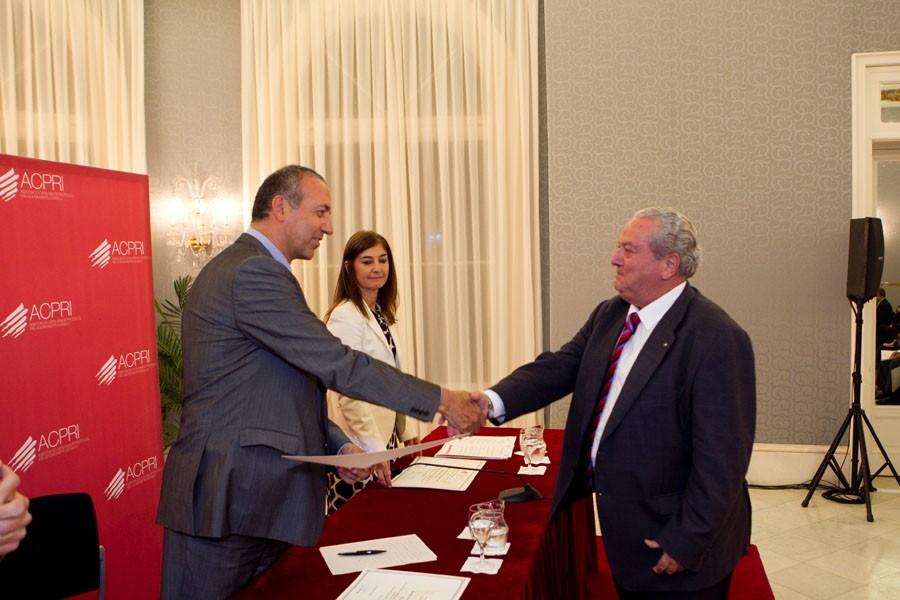 Mestre Protocol Relacions Ins 2011 49
