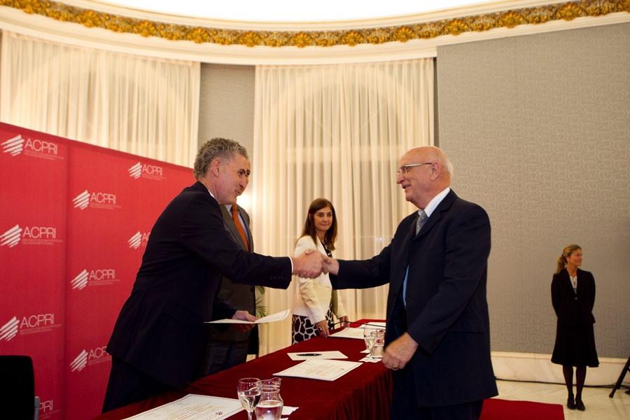 Mestre Protocol Relacions Ins 2011 50