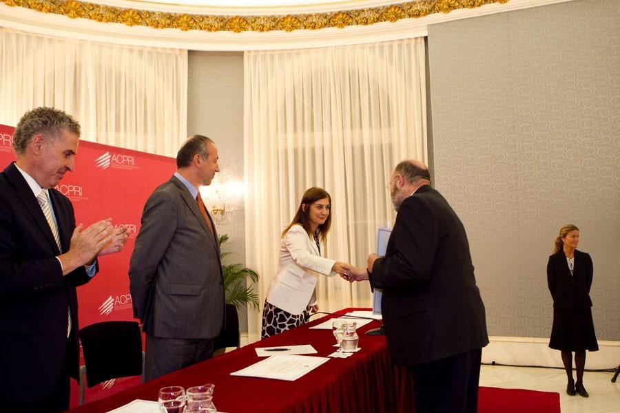 Mestre Protocol Relacions Ins 2011 55