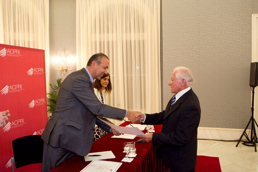 Mestre Protocol Relacions Ins 2011 59
