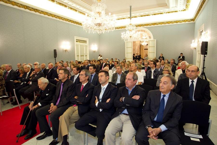 Mestre Protocol Relacions Ins 2011 62