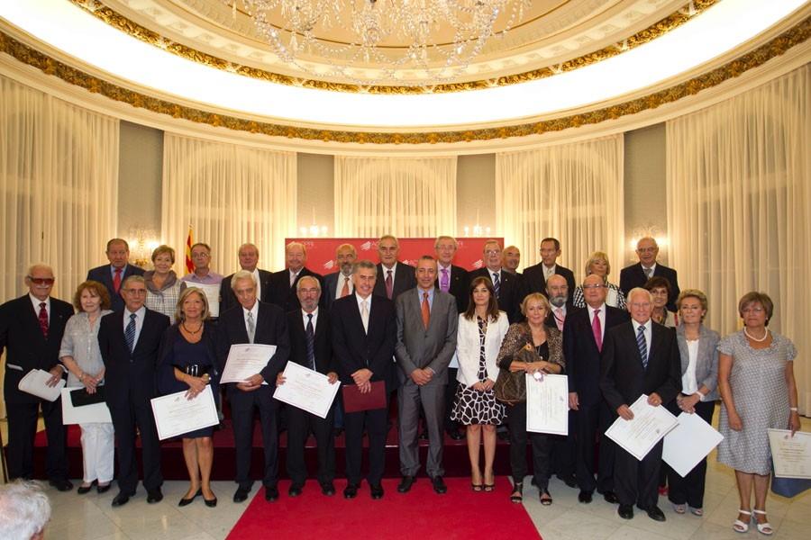 Mestre Protocol Relacions Ins 2011 72