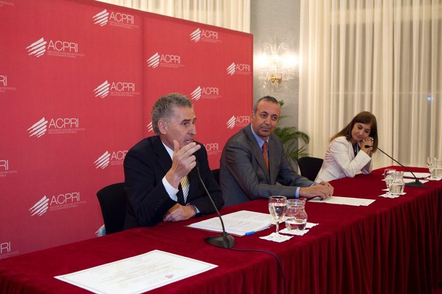 Mestre Protocol Relacions Ins 2011 8