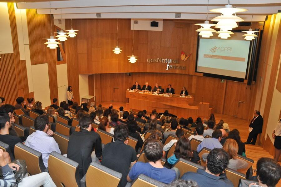 1a Jornada Debats Empresa 2