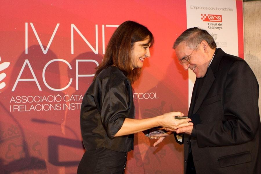Lliurament Premis Acpri 2011 10
