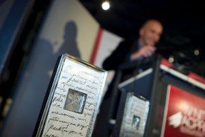 Lliurament Premis Acpri 2011 11
