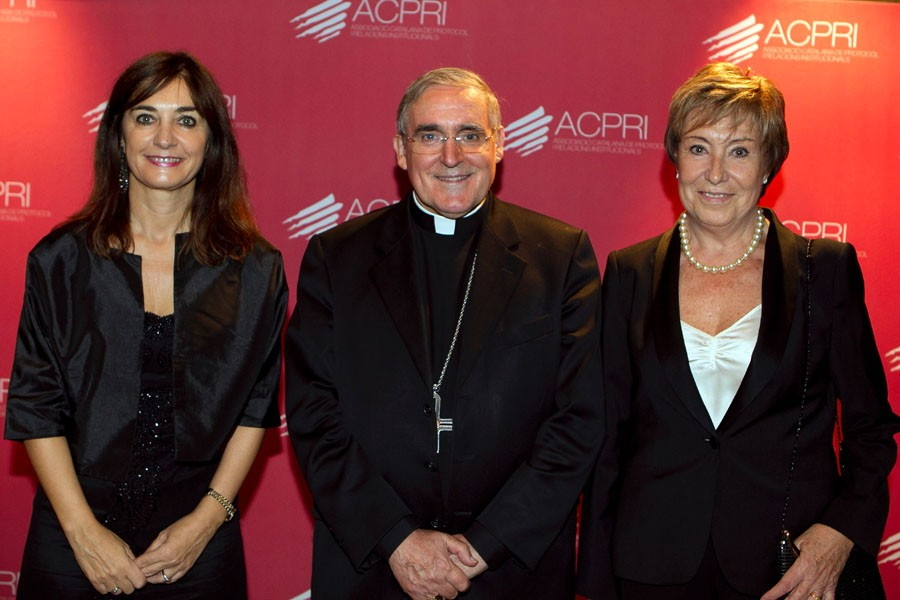 Lliurament Premis Acpri 2011 14