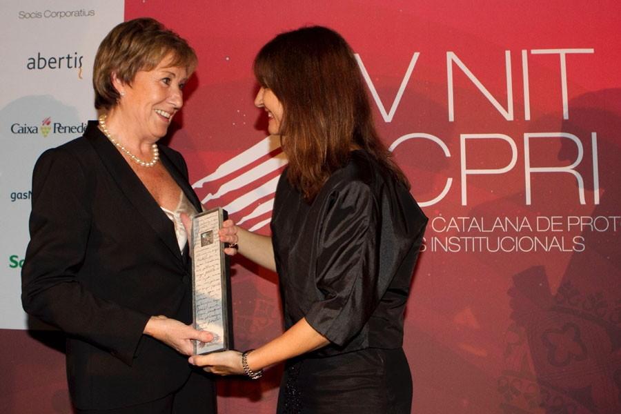 Lliurament Premis Acpri 2011 6