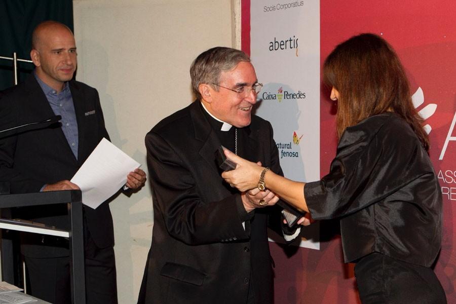 Lliurament Premis Acpri 2011 7