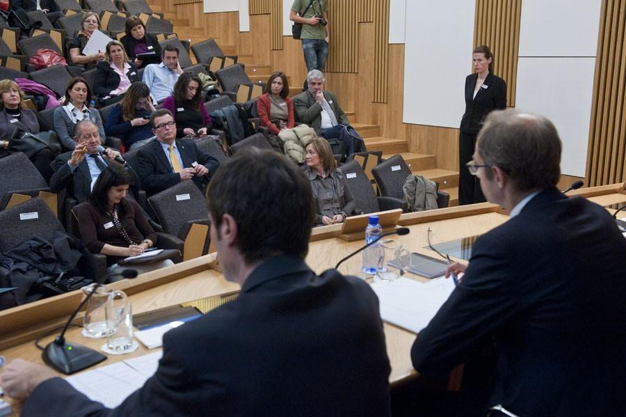 2n Debat Protocol Empreses 12