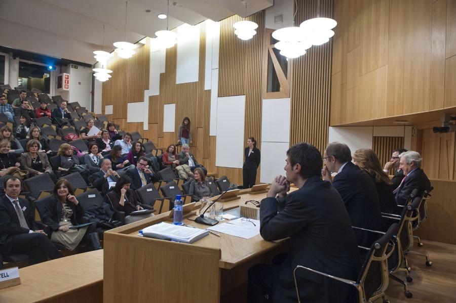 2n Debat Protocol Empreses 13