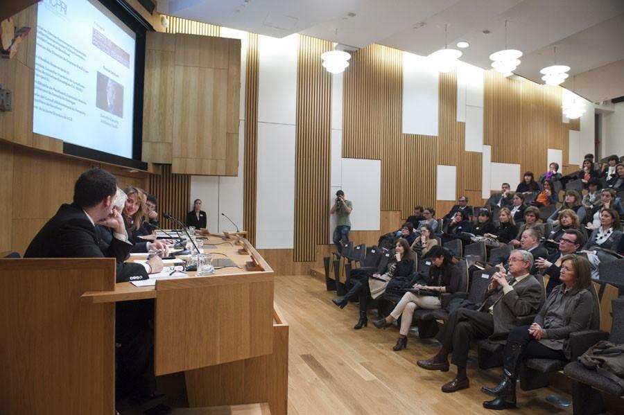 2n Debat Protocol Empreses 16