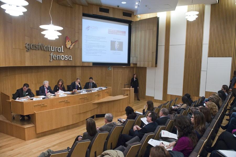 2n Debat Protocol Empreses 17