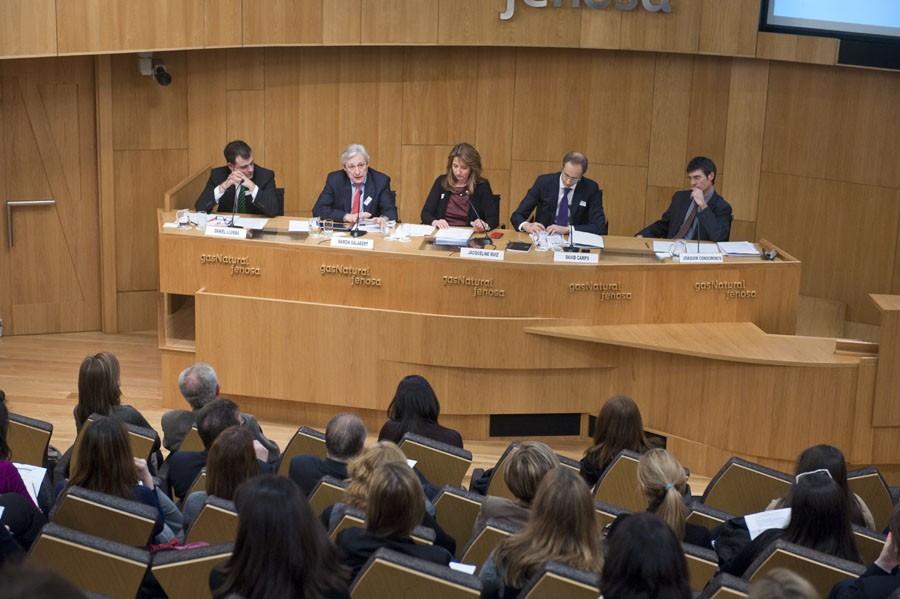 2n Debat Protocol Empreses 18
