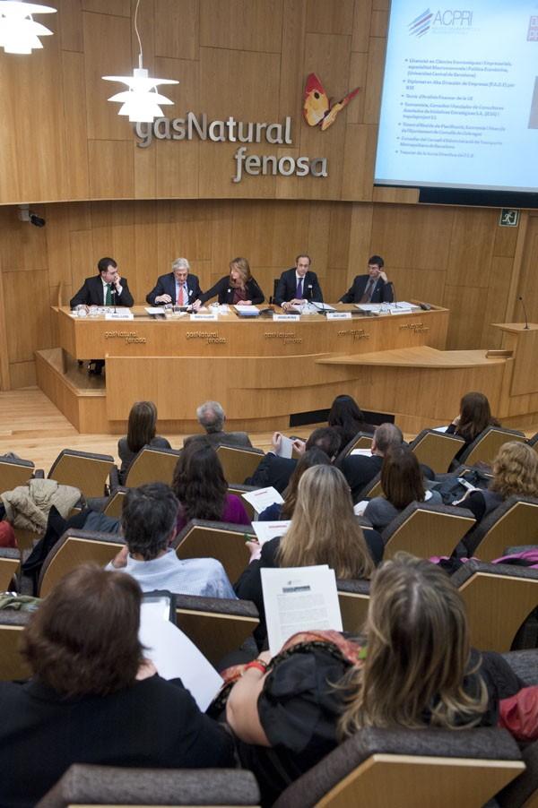2n Debat Protocol Empreses 19