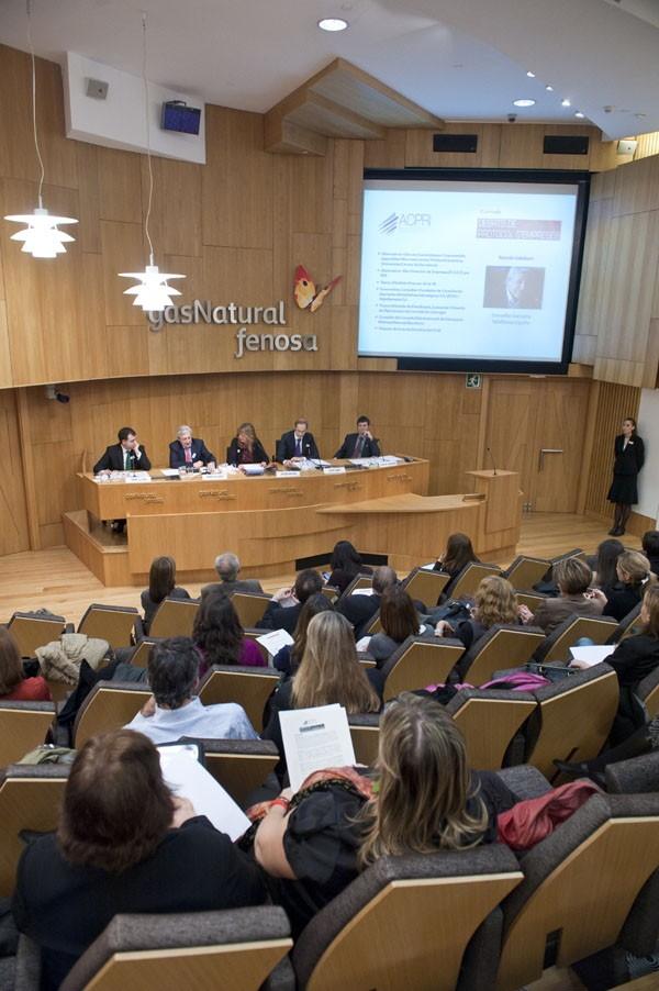 2n Debat Protocol Empreses 20