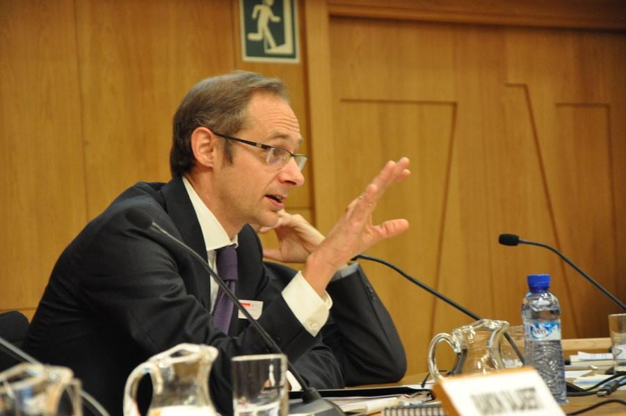 2n Debat Protocol Empreses 21