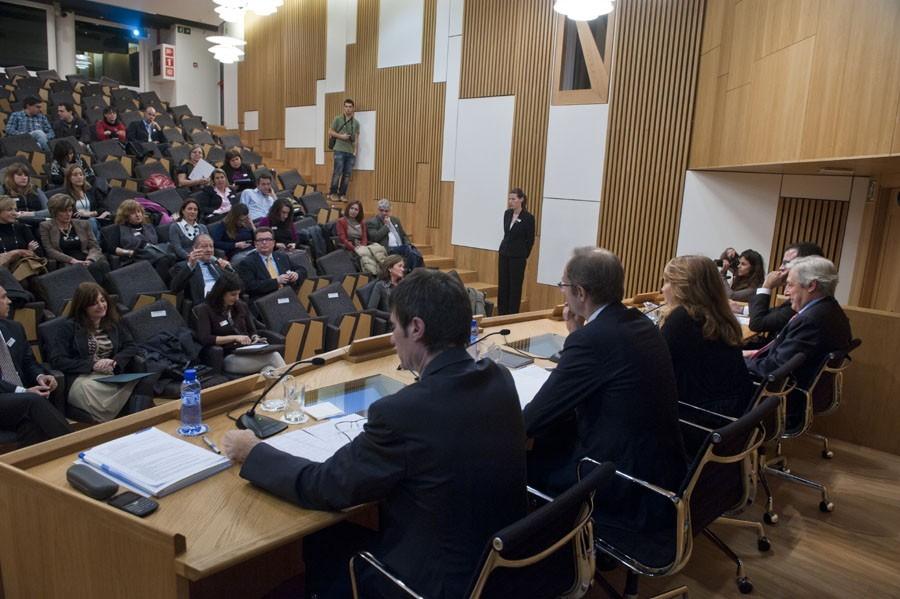 2n Debat Protocol Empreses 24