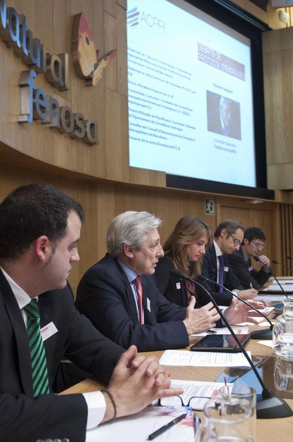 2n Debat Protocol Empreses 28