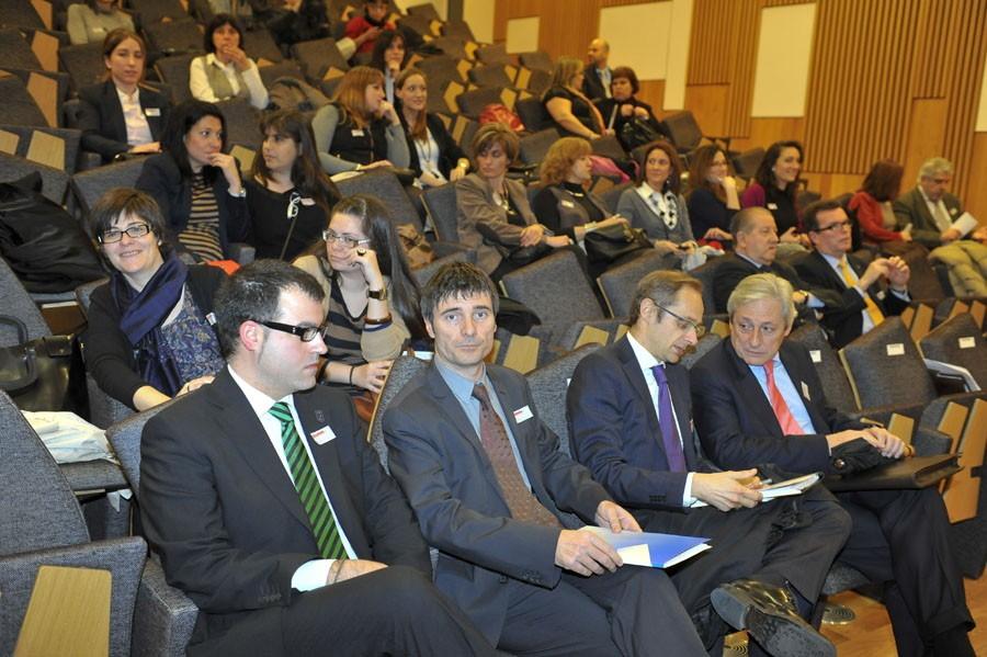 2n Debat Protocol Empreses 30