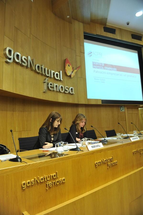 2n Debat Protocol Empreses 33