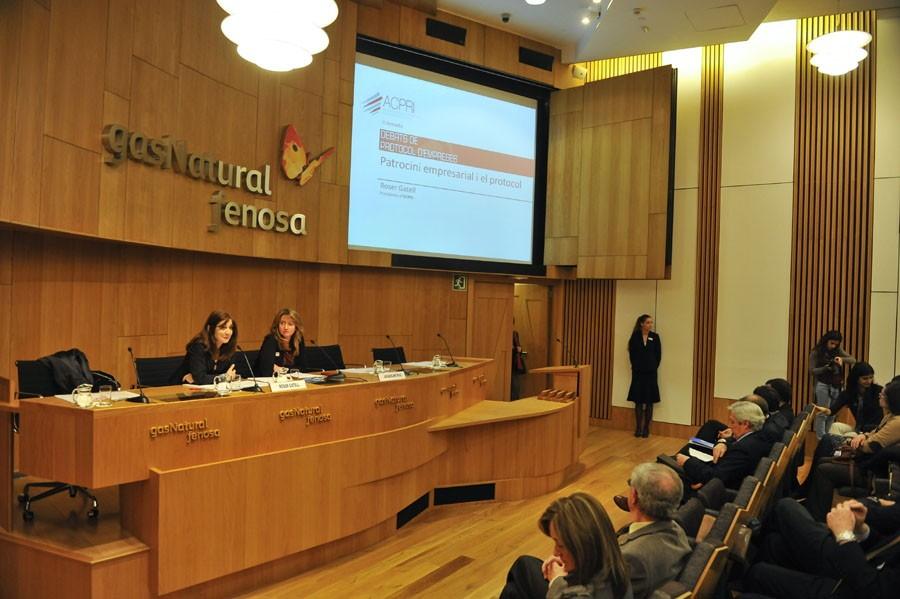 2n Debat Protocol Empreses 34